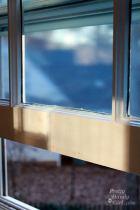 open_window_and_film