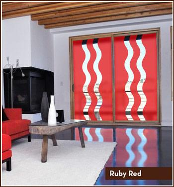 w3-ruby-redcouchgen
