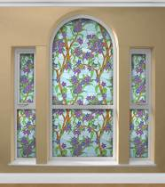 arched-window-crop