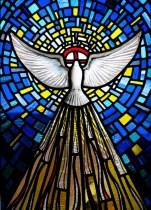 Holy-Spirit3 (2)