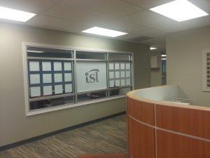 Office-Windows-1