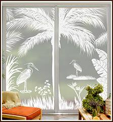 Tropical-Scene-Prv