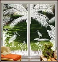 Tropical-Scene-St
