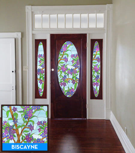 How To Cover Windows In Front Doors Wallpaper For Windows