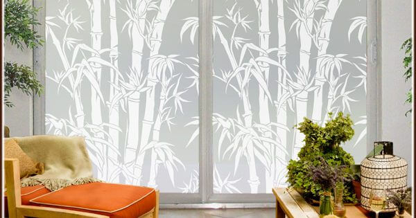 privacy decorative glass the window people.htm installation instructions wallpaper for windows  installation instructions wallpaper