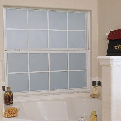 decorative film for bathroom windows etched glass  stained glass  frosted glass window films  frosted glass window films