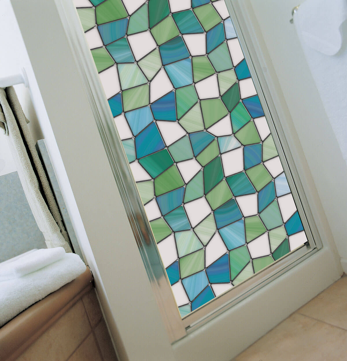 decorative windows for bathrooms frosted vinyl for.htm stained glass window films wallpaper for windows  stained glass window films wallpaper